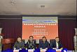 智微信科与上海交通大学、宁夏医科大学总医院及宁夏数据科技股份有限公司携手开发脑脊液细胞病理与分子诊断新技术