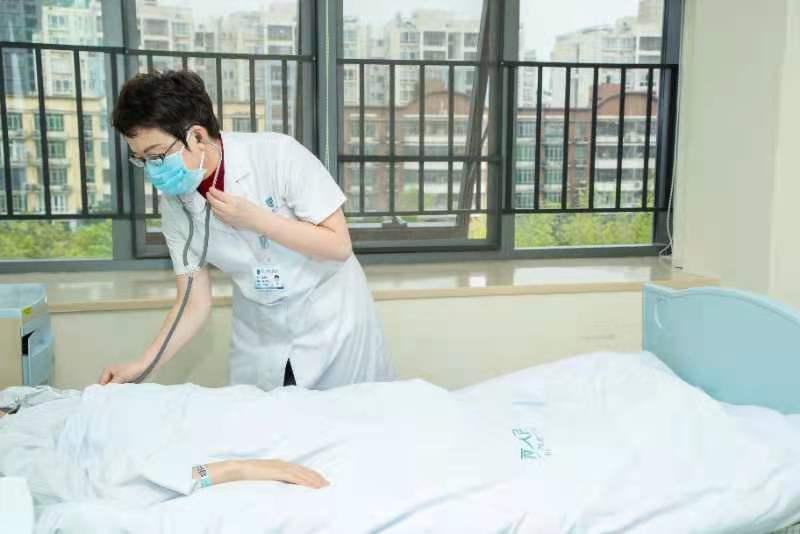 老科学家「糖尿病足」险截肢,南科大医院多学科联合保肢