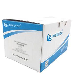 细胞增殖及毒性检测试剂盒(CCK-8)