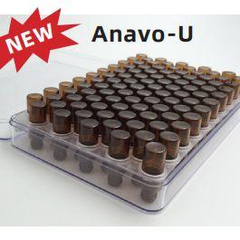 Anavo™ 螺纹口样品瓶