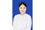 潘梅阳 嗓音训练师