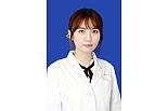 刘昀逸 住院医师 医学硕士