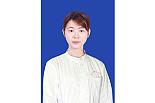 陈汉娘 嗓音训练师