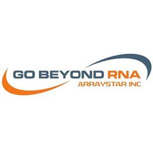 nrStar™ tRF&tiRNA PCR芯片(H/M)