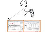 声音质量评估