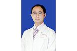 徐新林 主治医师 医学硕士
