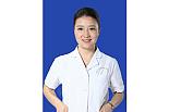 马艳利 副主任医师 医学硕士