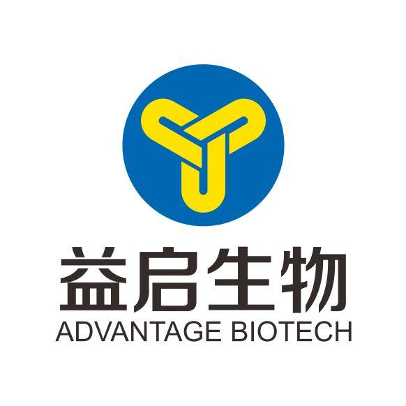 酵母营养缺陷型培养基补充剂