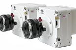高速摄影系统