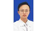 郑金星 住院医师 医学硕士