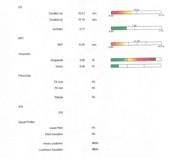 MSD第二次声学评估2.png