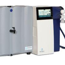 普迈 ULTRA CLEAR® TP TWF EDI超纯水系统
