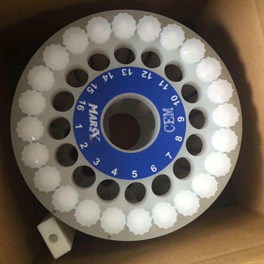 消解管(罐)907576+垫片212020+212025