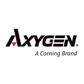 Axygen/爱思进 384孔硅胶盖AM-384-SQ-IMP