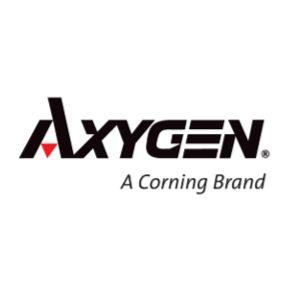 Axygen/爱思进 24孔方孔深孔板硅胶盖垫AM-24-SQ