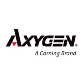 Axygen/爱思进 240ul无菌透明384孔方形深孔板,P-384-240SQ-C-SI