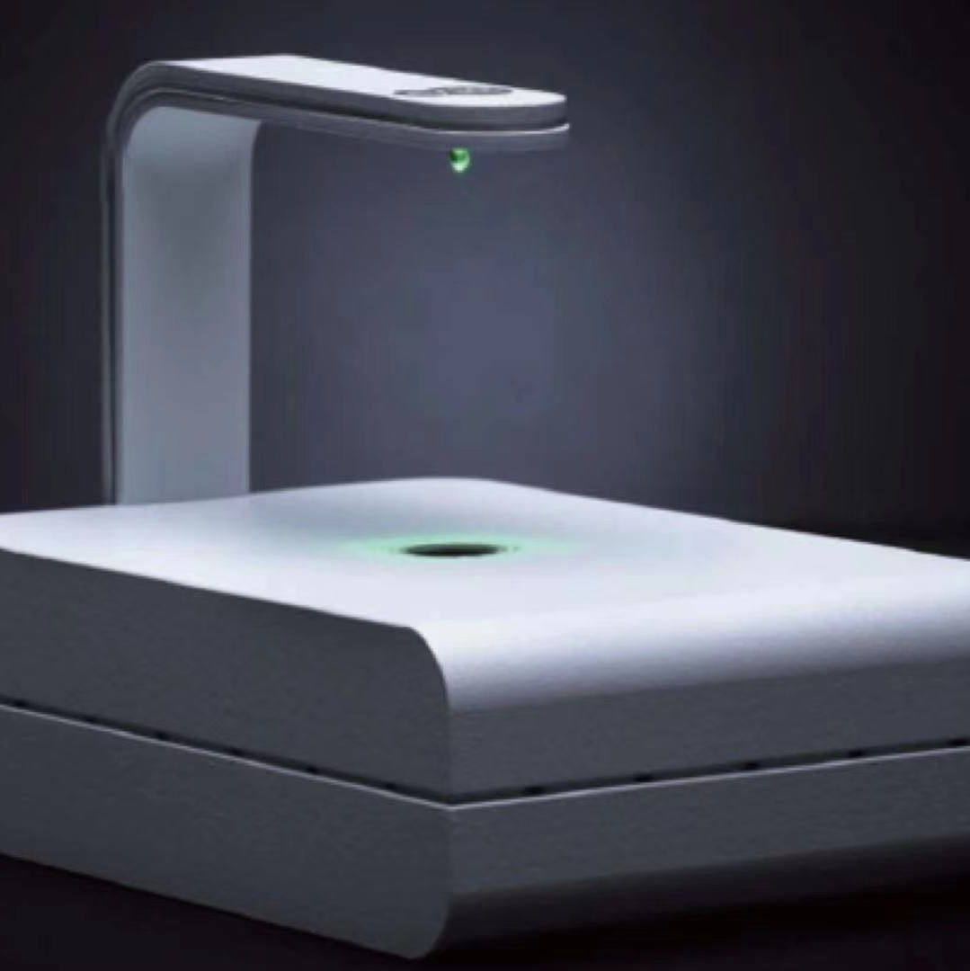 活细胞动态智能监测系统