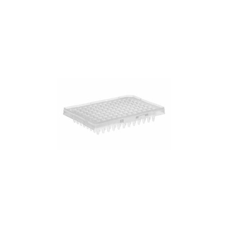 MicroAmp Optical 96-Well Reaction PlateN8010560