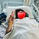 滨州医学院附属医院多学科协作成功救治一例大出血孕妇