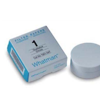 1001-125 whatman定性滤纸沃特曼