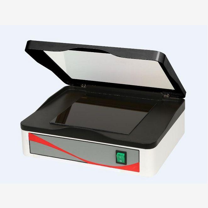 紫外切胶仪UV-1000