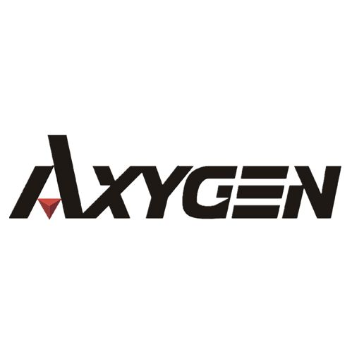 Axygen耗材  96PCR板