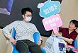 上海和睦家醫院舉行「孕育新生活」一站式產前產后之旅