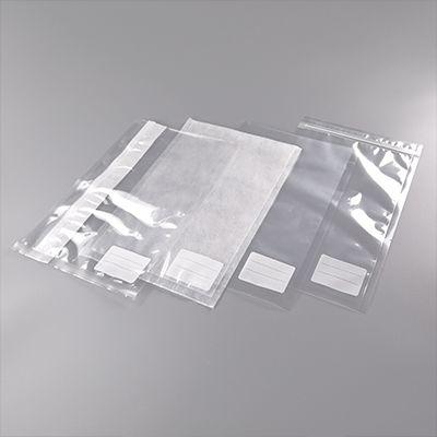 侧边过滤型无菌均质袋,400ml,190*300mm,小于250微米