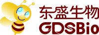 dGTP 三磷酸脱氧鸟苷 P9103