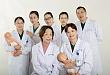 反复怀孕反复流产,生个孩子怎么这么难?