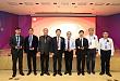 中国肿瘤医院泌尿肿瘤协作组 (UCOG)2021 峰会顺利召开