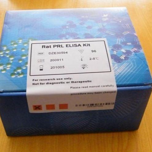小鼠细胞信号转导分子SMAD-3(SMAD-3)elisa试剂盒
