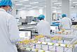 艾迪康医学检验中心独具质量、效率优势,力争第三方医学检验机构引领者