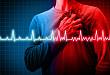冠心病所致心衰,扩血管用硝普钠 or 硝酸甘油?