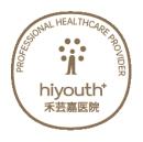 海亮集团--杭州禾芸嘉医院