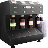 溶解仪-4C/DNA合成配套设备/擎科生物TSINGKE