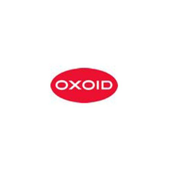 代理:Oxoid全线产品,欢迎来电咨询