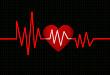 台州市肿瘤医院:高血压自疗宝典