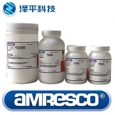 Amresco HOT START TAQ PCR MASTER MIX 2X BIOTECH