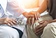 从医院到企业 全科医生转身成「职场健康守门人」