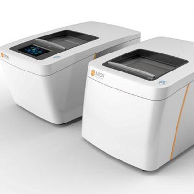 心脏安评Maestro心肌高通量微电极阵列(MEA)光遗传系统Axion
