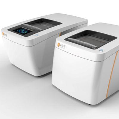 Maestro神经高通量微电极阵列(MEA)电生理光遗传系统Axion