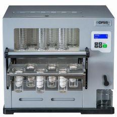 瑞典OPSIS全自动6位脂肪测定仪(索氏抽提仪)