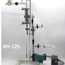 高通量SPG膜乳化器