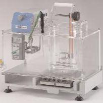 栓剂融变时限测试仪(栓剂崩解仪)