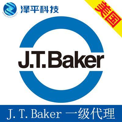 J.T.Baker 焦亚硫酸钠