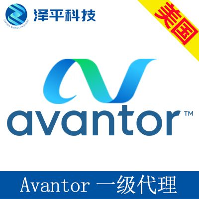 AVANTOR 苯甲酸钠