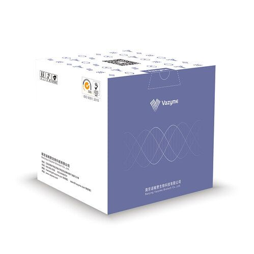 T7 High Yield RNA Transcription Kit(T7高效RNA转录试剂盒)(DD4201)