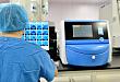 重庆北部妇产医院胚胎培育系统,试管婴儿「成功秘技」
