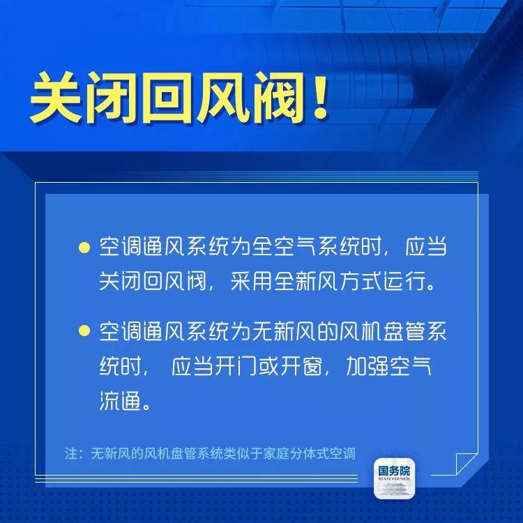 杭州市职业病防治院提供集中空调通风系统卫生质量检测服务